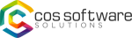 Cos Software Solutions